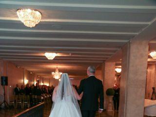 Bridal Chateau 5