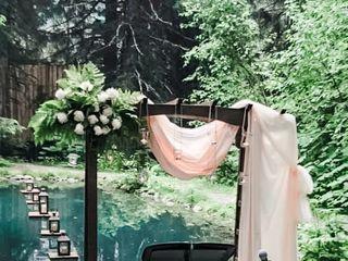 Weddings by Kouley 1