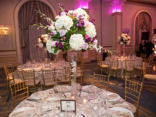 Marquis Florals & Event Design by Kim 2