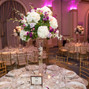 Marquis Florals & Event Design by Kim 9