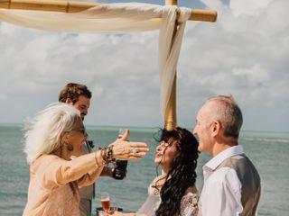 Ocean Breeze Party Rental 2