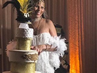 Elite Cake Creations 1