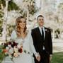 One Sweet Day, Weddings & Events LLC 11