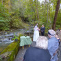 Friendly Falls Waterfall Weddings 11