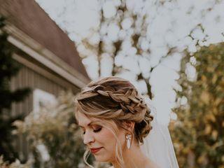 Amanda Ketterhagen Photography 2