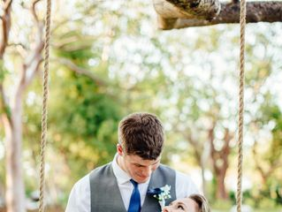 Key Largo Lighthouse Beach Weddings 6