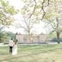 Belmont Manor & Historic Park 29