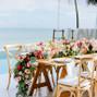 Fresa Weddings 28