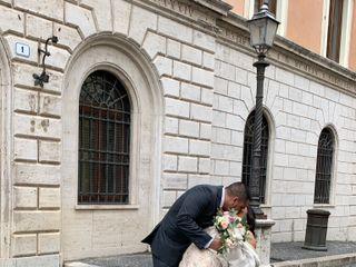 Si Weddings in Italy 4