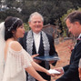 Your Ceremony Matters 1