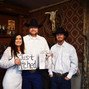 Tombstone Western Weddings 8