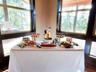 Lux Sucre Desserts 5