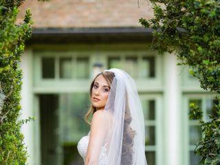 Weddings by BlueSky 5