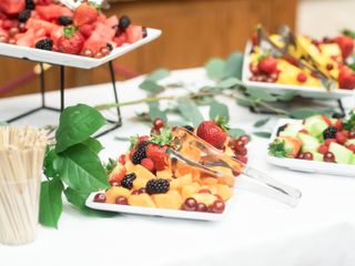Magleby's Catering 1