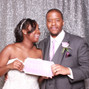 FX Photo Booths, LLC 10