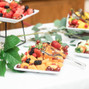 Magleby's Catering 8