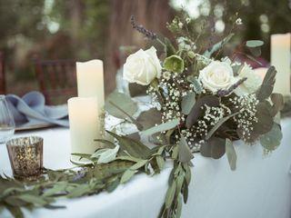 Centerpiece Florals - NY/NJ/PA/CT 1