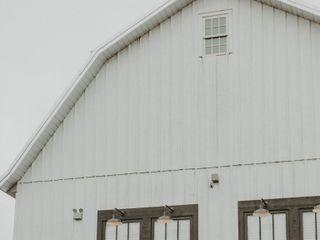 Lincoln Farmstead 2