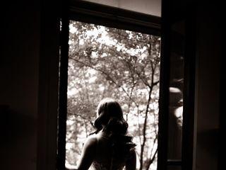 Jeramie Lu Photography 4
