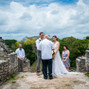Signature Belize Weddings 16