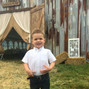 Popple Creek Weddings & Events 6