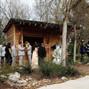 Wolf Weddings & Events 25
