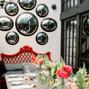 Five Crowns Restaurant 15