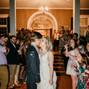 The Poinsett Bride 15