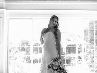 Willow Creek Wedding & Events Venue 6