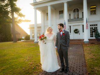 AJ Cass Wedding Photography & Photo Booth 4