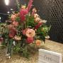 Floral Designs by Justine 15