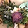 Stems Floral 9