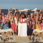 Rev. Barbara Mulford - My OBX Officiant 8
