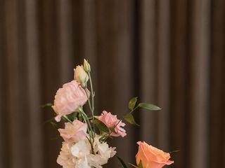 Allison McGeary Florist 5