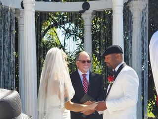 Brentwood Rise by Wedgewood Weddings 5