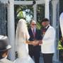 Brentwood by Wedgewood Weddings 12