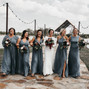 Mariah Oldacre Weddings & Lifestyle Photography 18