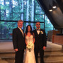 Don Mulford Weddings 11