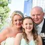 Bellagio Weddings 10