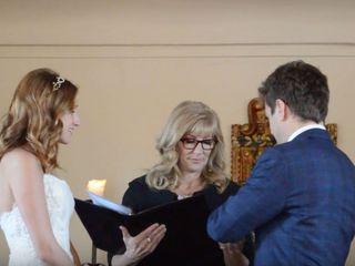 Wedding By Laura 5