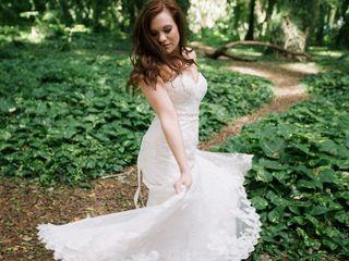 Danielle's Bridal 3