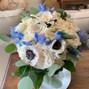 Purple Iris Flower Shop 10