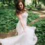Danielle's Bridal 10