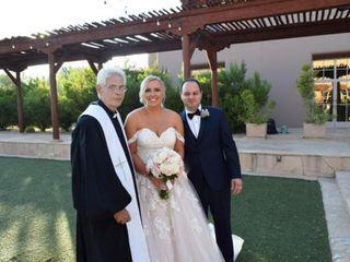 Rev Giovanni Weddings 4