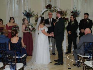 The Lasker Inn B&B - Wedding & Event Venue 5