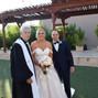 Rev Giovanni Weddings 11
