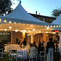 JMS Tents & Party Rentals 6