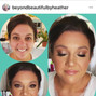 Beyond Beautiful by Heather Make-up Artistry 14