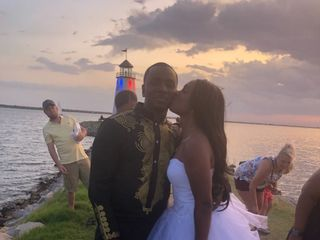 Lifelong Wedding Ceremonies 1
