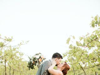 Jessica Yahn Photography 6
